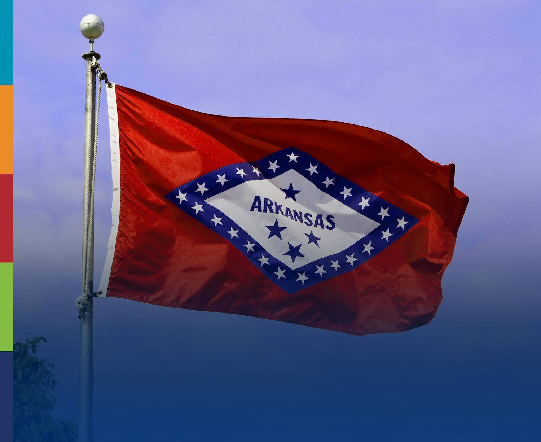 Stone County Arkansas Moves to NG9-1-1